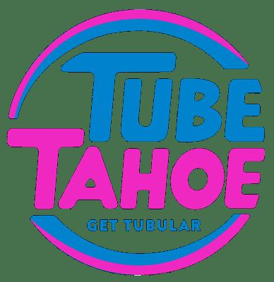 TubeTahoe
